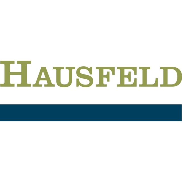 Image result for hausfeld law firm