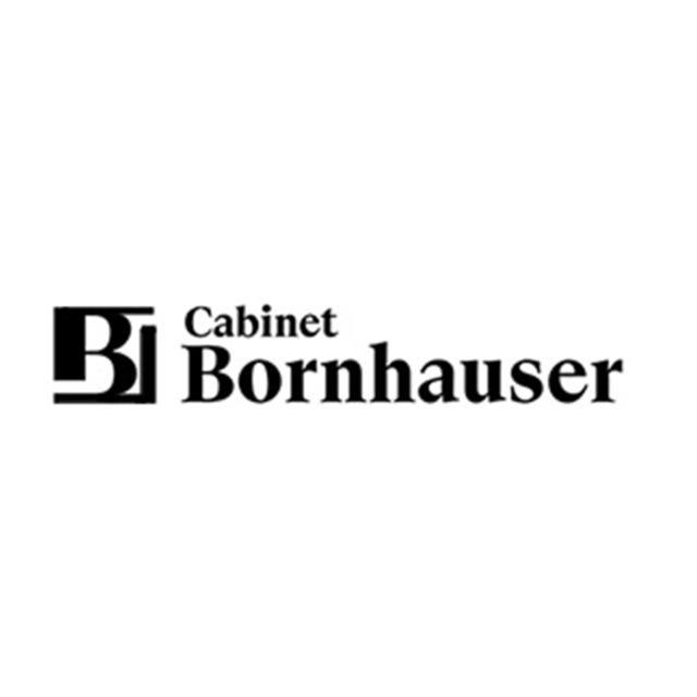 Droit fiscal france cabinet bornhauser - Cabinet droit fiscal paris ...