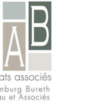 the Kuckenburg Bureth Boineau & Associés logo.