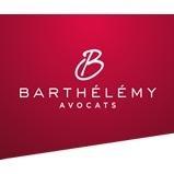 the Barthélémy Avocats logo.