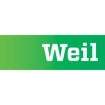 the Weil, Gotshal & Manges logo.