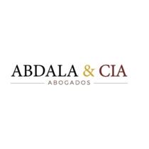 the Abdala & Cia logo.