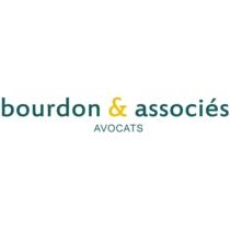 the Bourdon & Forestier logo.