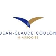 the COULON JEAN CLAUDE & ASSOCIES logo.