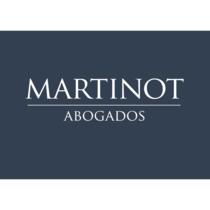 the Martinot Abogados logo.