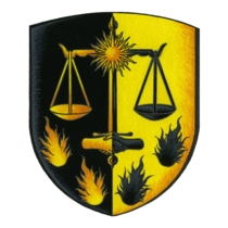 the Poulmaire Avocat & Fiduciaire logo.