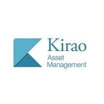 the Kirao logo.