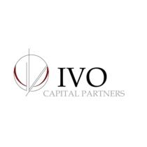 the IVO CAPITAL PARTNERS logo.
