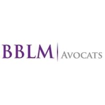 the BBLM logo.