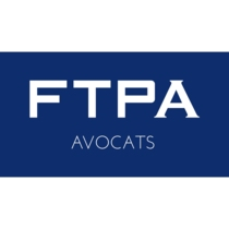 the FTPA Avocats logo.