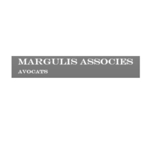the Margulis Associés logo.