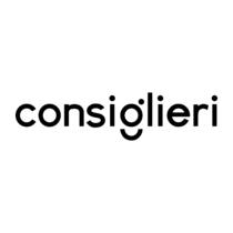 the Consiglieri logo.