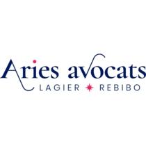 the ARIES logo.