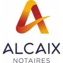 the Alcaix & Associés logo.
