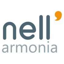 the NellArmonia logo.
