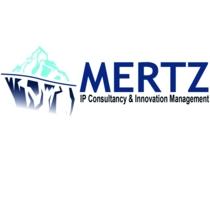 Mertz Peru