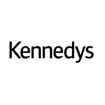 the Kennedys logo.
