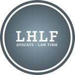 the LIGHTHOUSE LHLF logo.