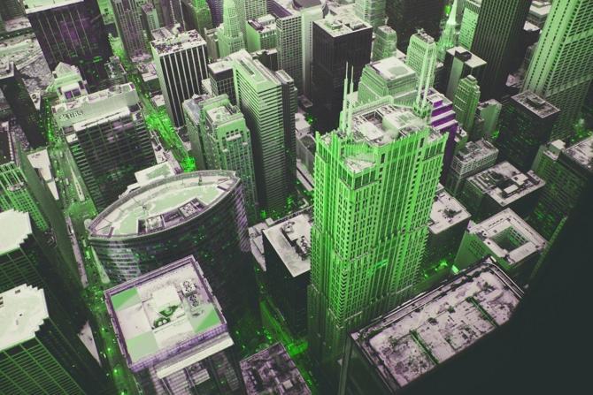 La veille urbaine du 15 décembre 2020 - Foot 2020