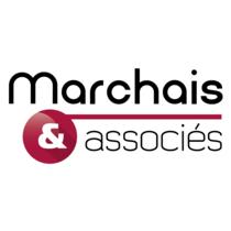 Marchais & Associés