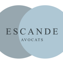 M.-P. - Escande Avocats