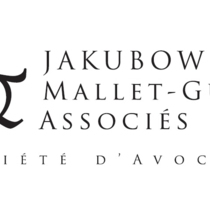 Jakubowicz Mallet-Guy & Associés