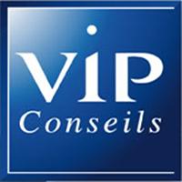 VIP Conseils