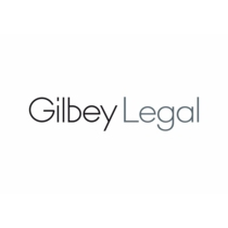 Gilbey Legal