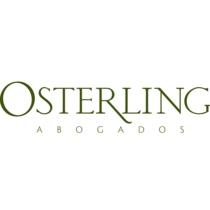 Osterling Abogados