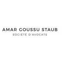 Amar Goussu Staub