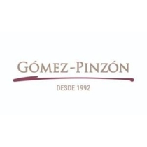 Gómez-Pinzón