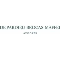 De Pardieu Brocas Maffei