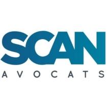 Scan Avocats