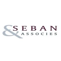 Seban & Associés