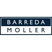 Barreda Moller