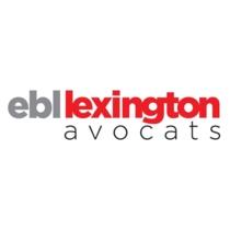 Ebl Lexington Avocats