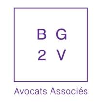 Beylouni Carbasse Guény Valot Vernet - BG2V