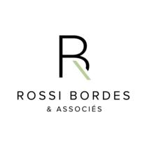Rossi Bordes & Associés
