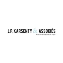 J.p. Karsenty & Associés