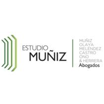 Muñiz Olaya Melendez Castro Ono & Herrera Abogados