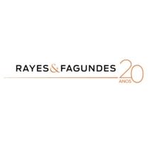 Rayes & Fagundes Advogados Associados