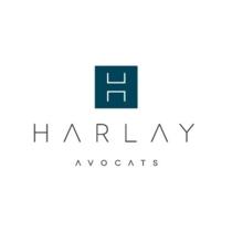 Harlay Avocats