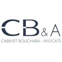 Bouchara & avocats