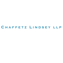 Chaffetz Lindsey