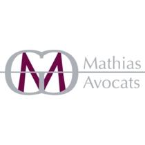 Cabinet d'Avocats Mathias