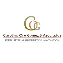 Carolina Oré Gomez & Asociados