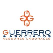 Guerrero & Asociados Asesores Laborales