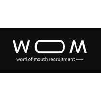Wom Recrutement