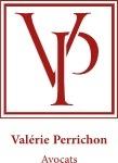 Valérie Perrichon Avocats
