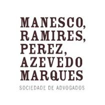Manesco, Ramires, Perez, Azevedo Marques Sociedade De Advogados